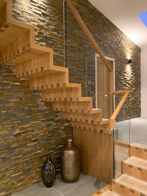 Stairs image .jpg