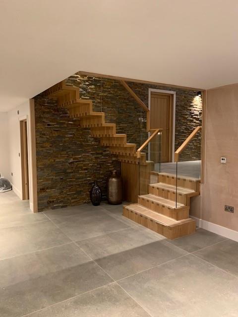Stairs image 3.jpg