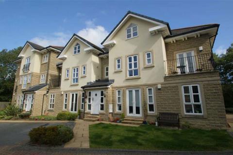3 bedroom flat to rent - Bluebell Court, Leeds