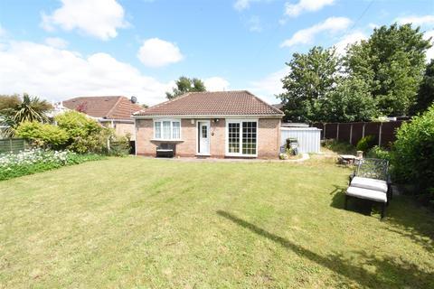 2 bedroom detached bungalow for sale - Old Bromford Lane, Hodge Hill, Birmingham
