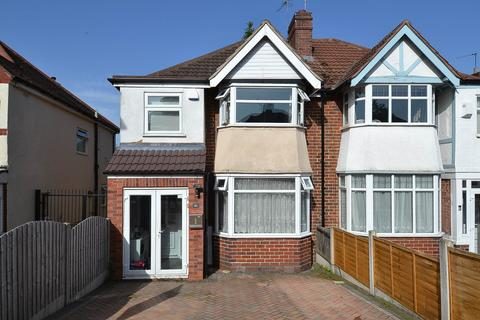 3 bedroom semi-detached house for sale - Farren Road, Northfield, Birmingham, B31
