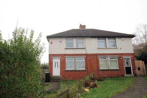 2 bedroom semi-detached house for sale - Hawley Terrace, Ravenscliffe ,Bradford