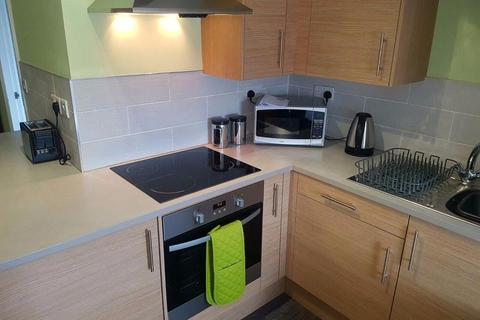 1 bedroom flat to rent - Highfield Road