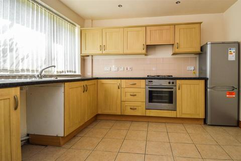 3 bedroom terraced house to rent - Clent View Road, Birmingham