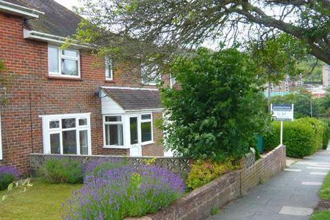 5 bedroom house to rent - Hawkhurst Road, Brighton