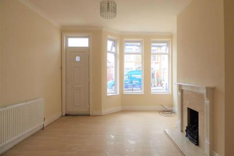 2 bedroom end of terrace house for sale - Wharncliffe Street, Hull