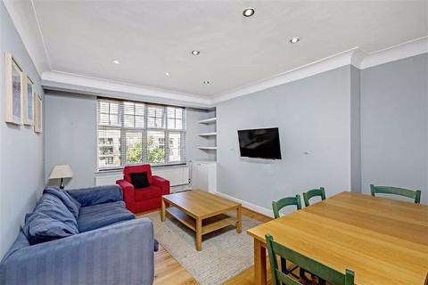 3 bedroom flat for sale - Thorncliffe Court, Clapham, London, SW4