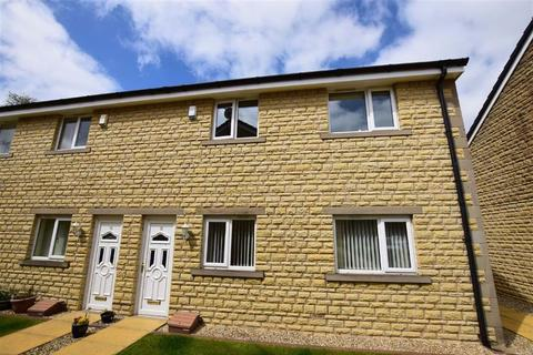 2 bedroom flat to rent - Meadow Bank Mews, Nelson, Lancashire