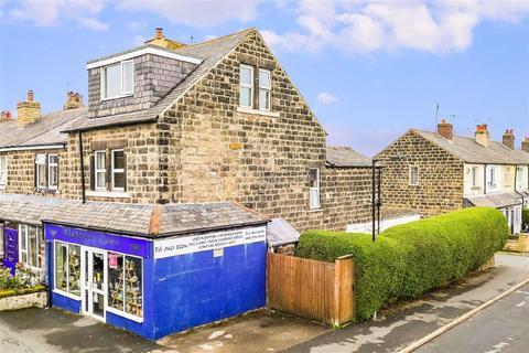 2 bedroom duplex for sale - King Edwards Drive, Harrogate, North Yorkshire
