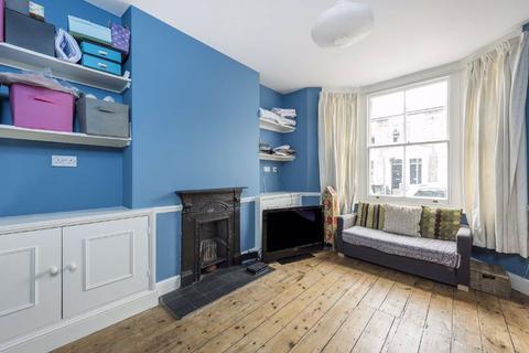 2 bedroom flat to rent - Hubert Grove, London