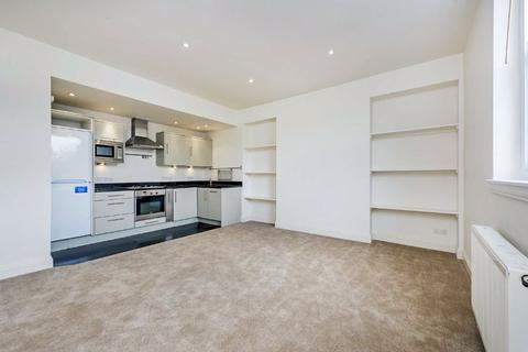 2 bedroom flat to rent - Old Station Way, Clapham, London