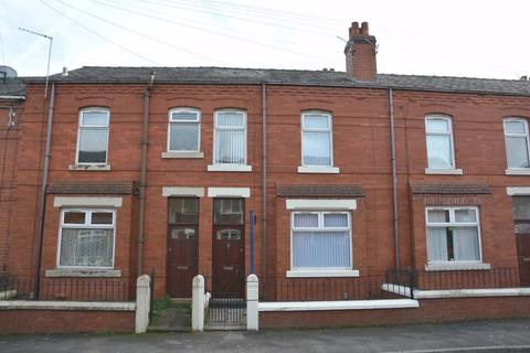 3 bedroom terraced house to rent - Pagefield Street, Springfield, Wigan, WN6