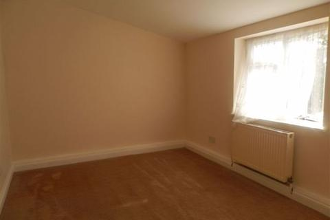 2 bedroom flat to rent - Gloucester Road, Horfield
