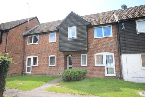 1 bedroom apartment for sale - Eeklo Place, Newbury, RG14