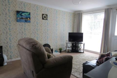 2 bedroom flat for sale - College Road, Ashington