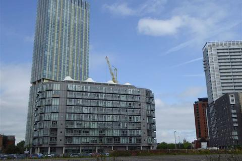 1 bedroom apartment for sale - Abito, 85 Greengate, Salford