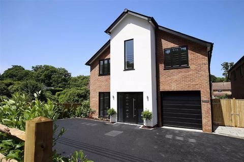 4 bedroom detached house for sale - Addington, Kent