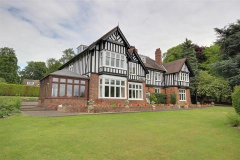 7 bedroom detached house for sale - Woodgates Lane, North Ferriby