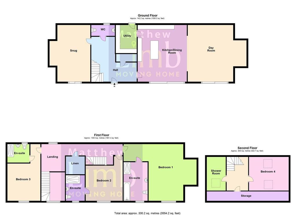 Floorplan: The Stables.JPG