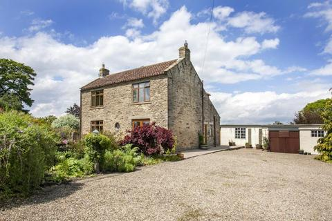 4 bedroom detached house for sale - Rowntree Lane, Hamsterley, County Durham