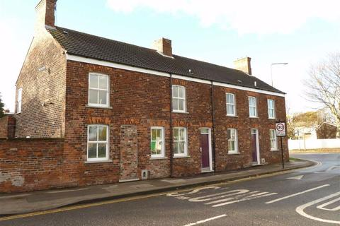 2 bedroom apartment to rent - Church Street, Sutton, Sutton, Hull, HU7