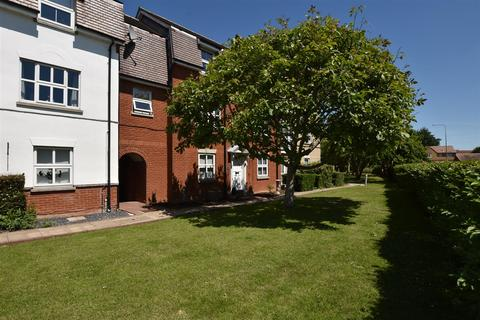 2 bedroom apartment for sale - Tallow Gate, South Woodham Ferrers