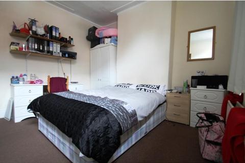 3 bedroom house to rent - 9 Warwick Terrace, Crookes, Sheffield