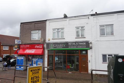 Retail property (high street) for sale - St Helier Avenue, Morden