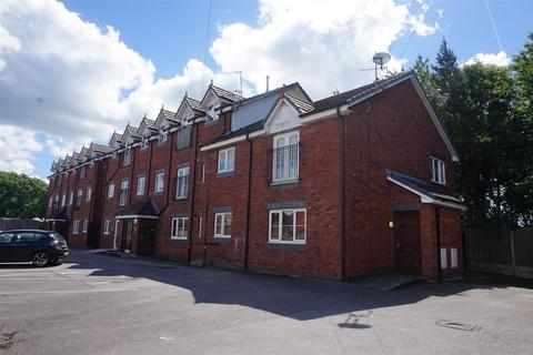 2 bedroom apartment for sale - Waverly Court, St. Helens