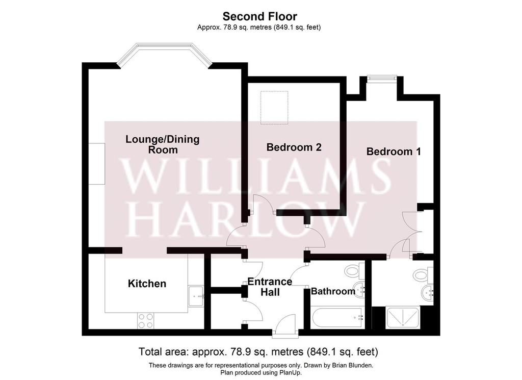 Floorplan: Wingfield Court, Banstead.jpg