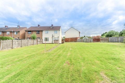 3 bedroom semi-detached house for sale - Parkfield Road, Keresley End, Coventry