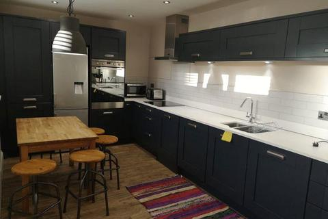6 bedroom apartment to rent - 5 St. James Street, Newcastle Upon Tyne