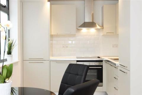 1 bedroom apartment to rent - Turnpike Lane, Turnpike Lane