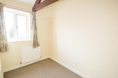 3 bedroom barn conversion to rent - Stockton Lane, York