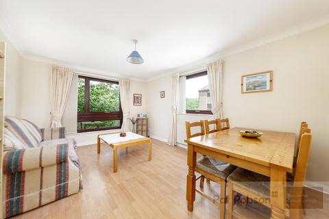 2 bedroom flat for sale - Greystoke Gardens, Sandyford