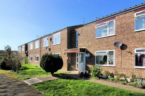 1 bedroom flat to rent - Orchard Close, Stoke Mandeville