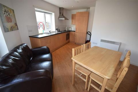 1 bedroom apartment to rent - Wellington Point, Halifax
