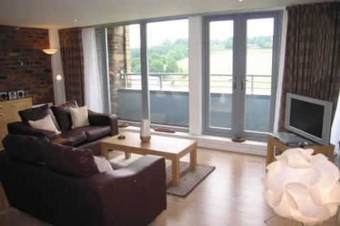 2 bedroom apartment to rent - Valley Mill, Elland