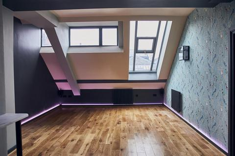 3 bedroom apartment for sale - 3 Dale Street, Manchester