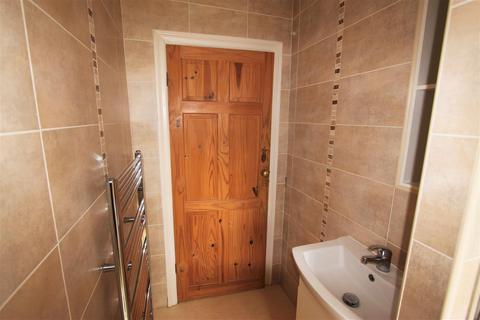3 bedroom terraced house to rent - Walkley Lane, Sheffield