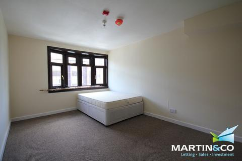 1 bedroom house share to rent - Norton Close, Smethwick, B66