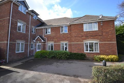 2 bedroom apartment to rent - Chapel Lane, Poole
