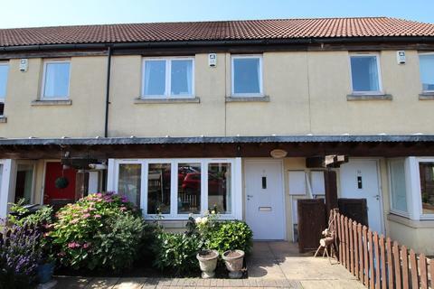 3 bedroom terraced house for sale - Yeatman Close, Bishop Sutton , Bristol