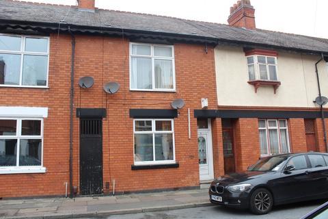 3 bedroom terraced house for sale - Linton Street, Evington , Leicester