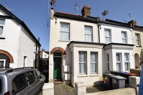 1 bedroom apartment for sale - Gordon Road, Herne Bay