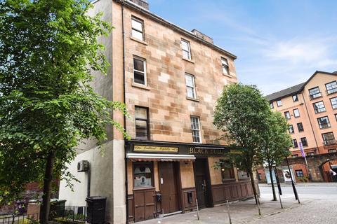 1 bedroom flat for sale - Blackfriars Street, Merchant City