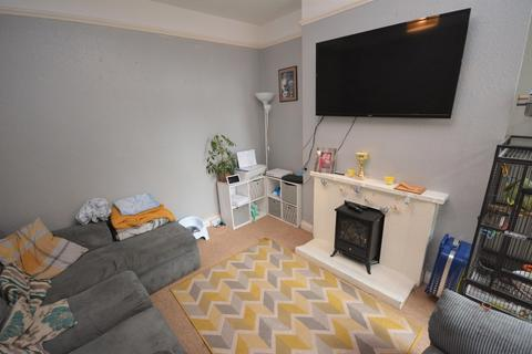 3 bedroom terraced house for sale - Beresford Road, Lowestoft