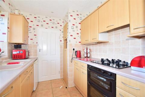 2 bedroom terraced house for sale - The Link, West Green, Crawley, West Sussex
