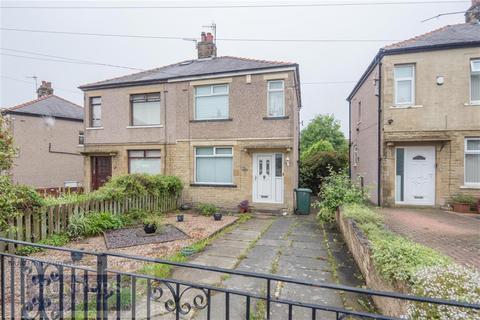 3 bedroom semi-detached house for sale - Yarwood Grove, Bradford, BD7 4RN