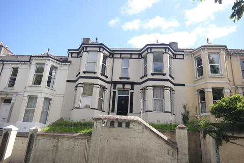 1 bedroom flat to rent - Alexandra Road, Mutley Plain, Plymouth